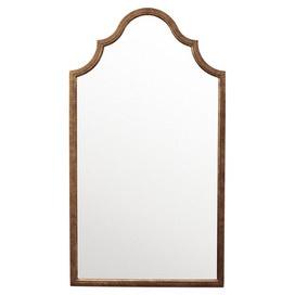 Kichler Madeline Wall Mirror