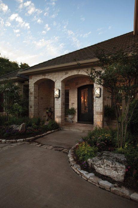 home u0026 outdoor lighting fixtures - Kichler Outdoor Lighting