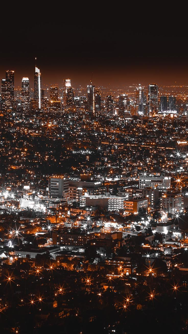 20 Beautiful Los Angeles Iphone X Wallpapers Preppy Wallpapers In 2020 Los Angeles Wallpaper Los Angeles Iphone Wallpaper Live Wallpaper Iphone