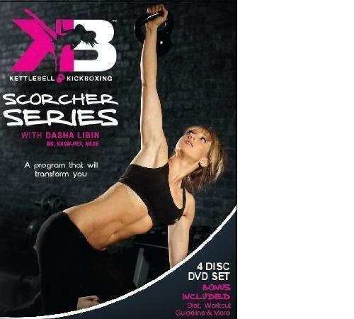 Kettlebell Kickboxingkettlebell: 32 Best Kettlebell Kickboxing Images On Pinterest