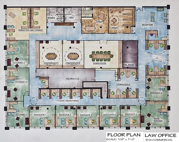 law office by romanca mohan via behance axion law offices bhdm