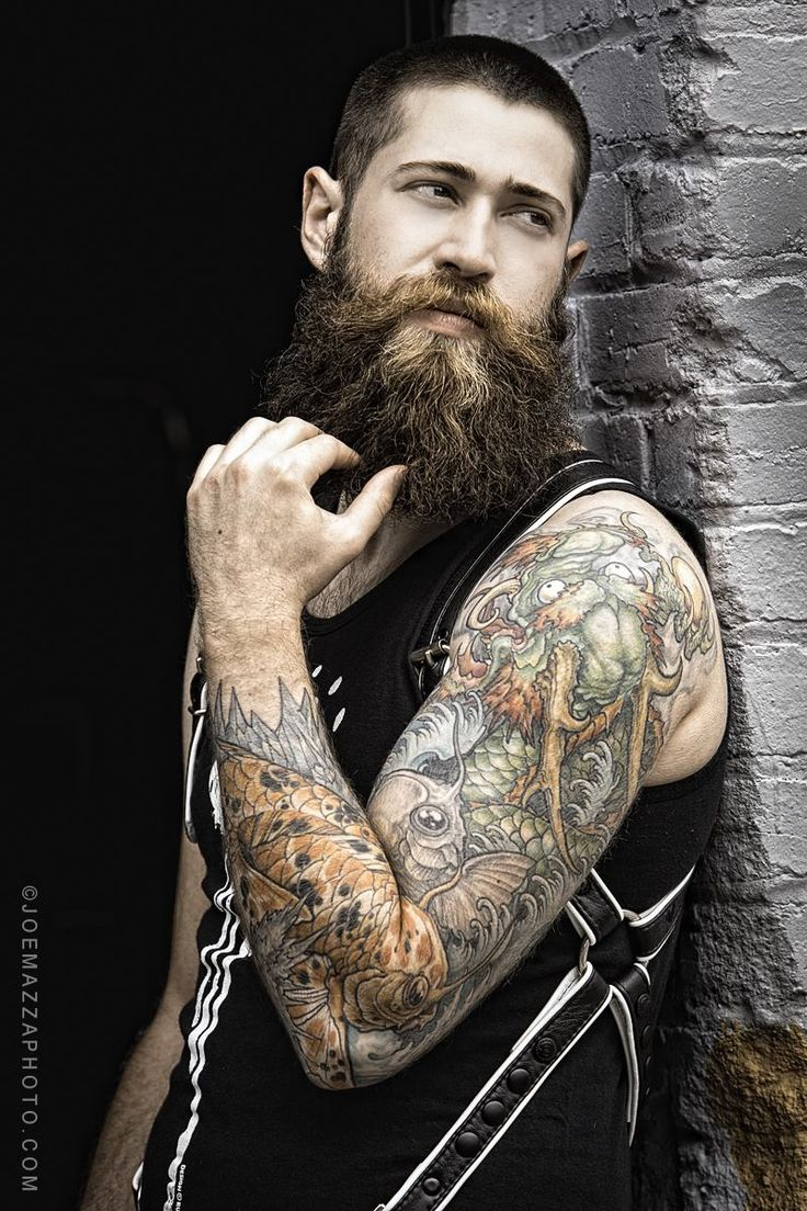 517 best images about beard styles beard grooming and care on pinterest. Black Bedroom Furniture Sets. Home Design Ideas