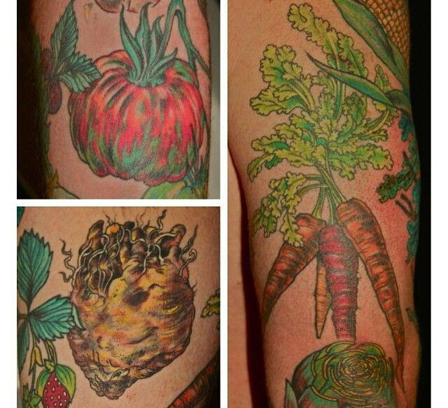 65 besten tattoo bilder auf pinterest erstes tattoo sch ne t towierungen und tattoo k nstler. Black Bedroom Furniture Sets. Home Design Ideas