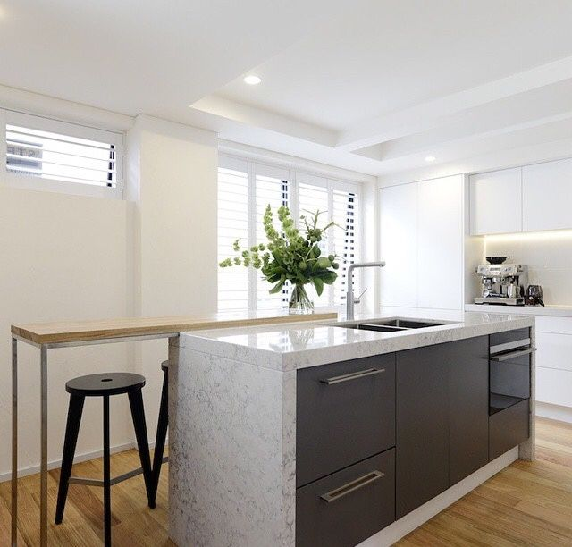 334 best Home Decor kitchen images on Pinterest Kitchen ideas - fresh blueprint consulting ballarat