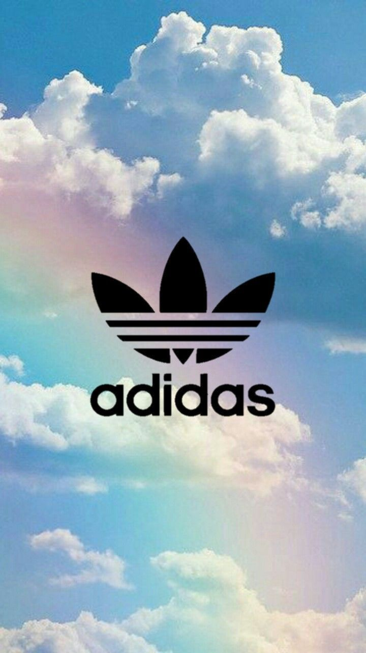 The 25+ best Adidas logo ideas on Pinterest | Adidas backgrounds, Iphone sc and Gold adidas ...