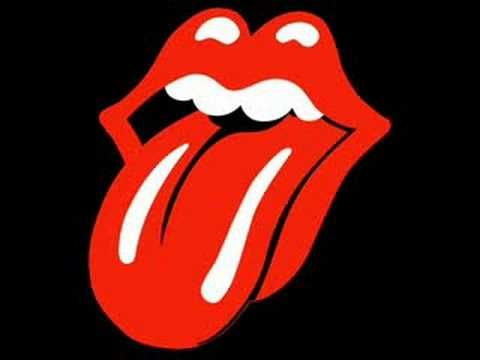 """Rolling Stones-Start Me Up """"If you start me up, I'll never stop, I've been running hot, You got me ticking, Gonna blow my top…"""" #music #RollingStones"""