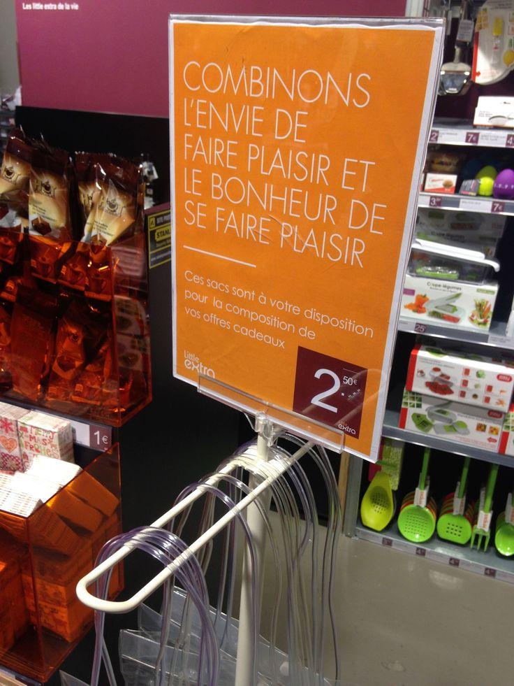 #littleextra #beaugrenelle #paris15