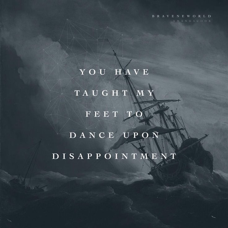 "Bethel Music on Instagram: """"You have taught my feet to dance upon disappointment."" // Heroes // Amanda Cook Pre-Order ""Brave New World"" + get the song ""Heroes"" as one of 3 instant downloads. Link in bio. ‪#BraveNewWorld"""