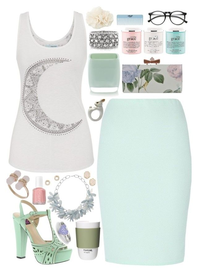 ted baker shoes polyvore create a set of instructions executed