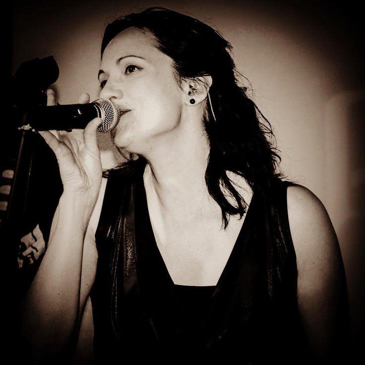Ilenia Mazzucato