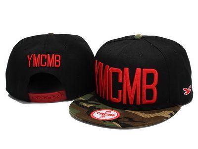 #YMCMB_Snapbacks #YMCMB_Snapbacks_hats #YMCMB_Snapback #YMCMB #YMCMB_hats #Snapbacks #Snapback #Snapbacks_hats #Snapback_hats