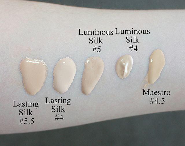 Skindom Skin Care Review