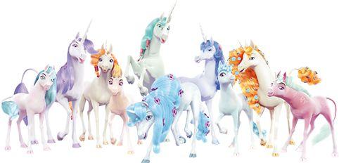 14 best ausmalbilder images on pinterest | färben, ausmalbilder für kinder und ausmalen