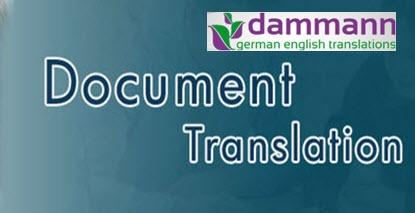 Wir sind Ihr (vereidigter) Fachübersetzer und Dolmetscher für alle Sprachen und Fachgebiete. Your translator and interpreter for every language. http://www.pinterest.com/profischnellcom/