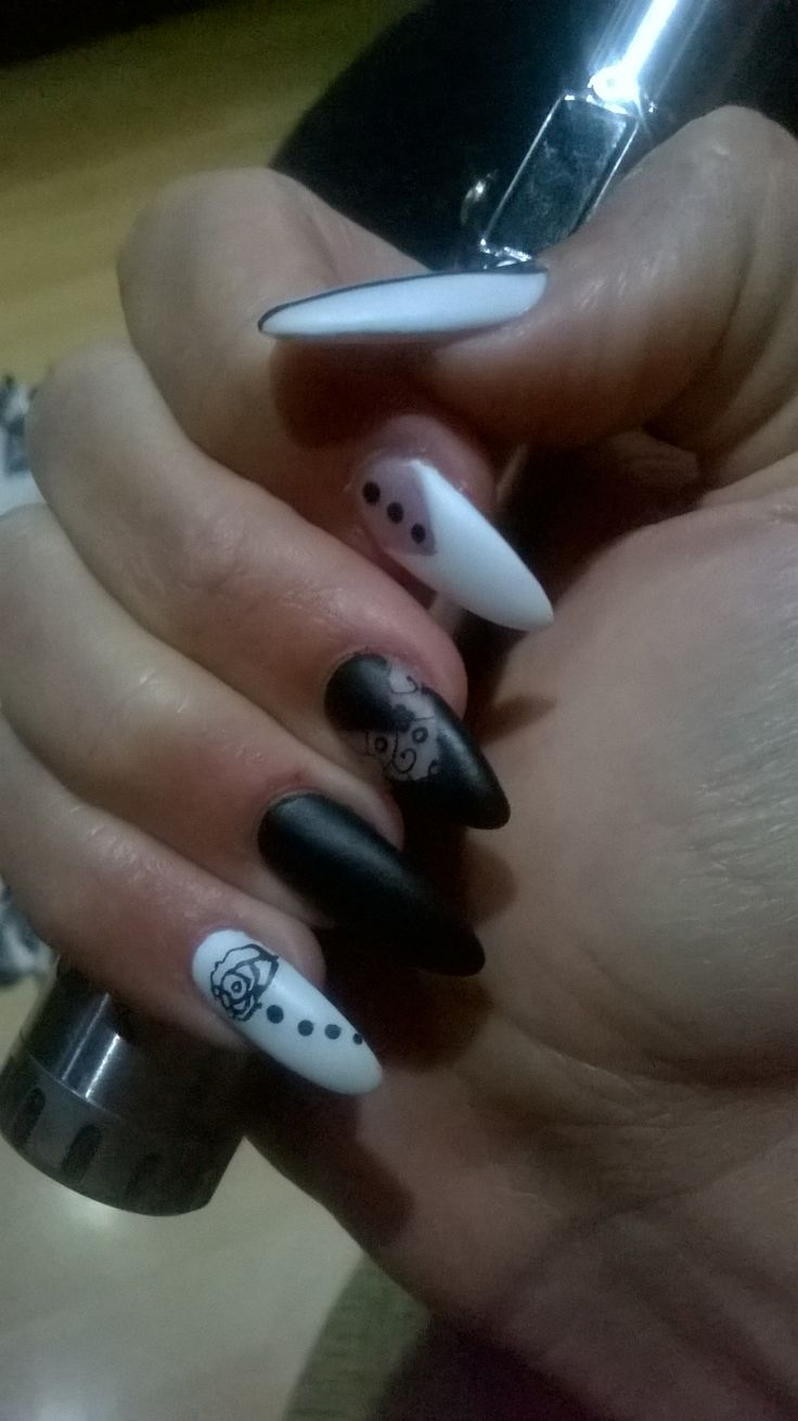 94 best Top nails ❤ images on Pinterest | Nails design, Nail art ...