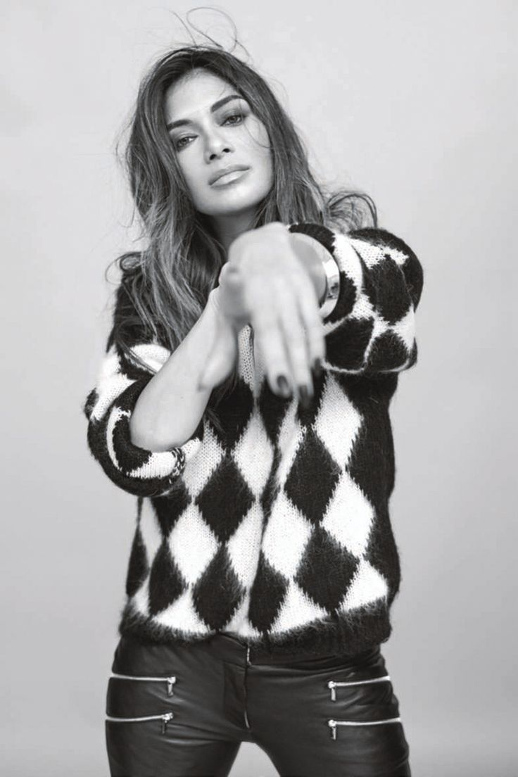 glamour-uk-novomber-2016-nicole-scherzinger-by-alexei-hay-5