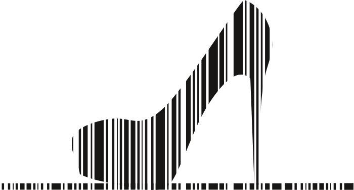 Der Schuhhandel ist eine schnelllebige und komplexe Branche. Klar im Vorteil sind dabei Händler, die ihre Daten intelligent zu nutzen wissen und ihre Geschäftsprozesse danach ausrichten. In der Schuhbranche verfügen Einzelhändler und Hersteller im Durchschnitt über ein Portfolio von 40.   #Cognizant #Datenanalyse #Datenmanagement #Geschäftsprozesse #Schuhhandel