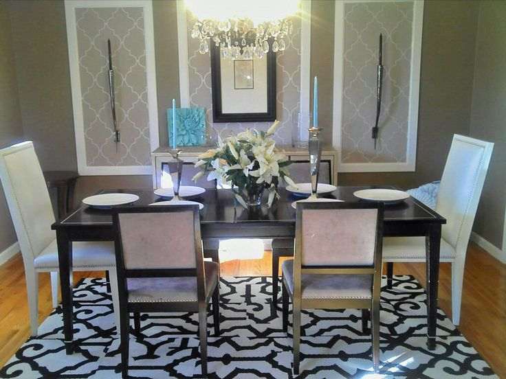 Z gallerie dining room dining room inspiration z for Dining room z gallerie