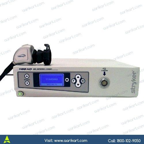 Buying #Refurbished #Medical #Equipment Online. Shop now-->> http://aarikart.com