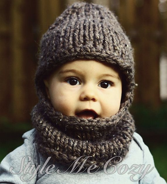 30 Best Knitted Balaclavas Images On Pinterest Beanies Knit