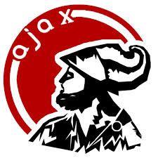 FC AJAX AMSTERDAM