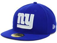 Find the New York Giants New Era Blue New Era NFL Official On Field 59FIFTY Cap & other NFL Gear at Lids.com. From fashion to fan styles, Lids.com has you covered with exclusive gear from your favorite teams.