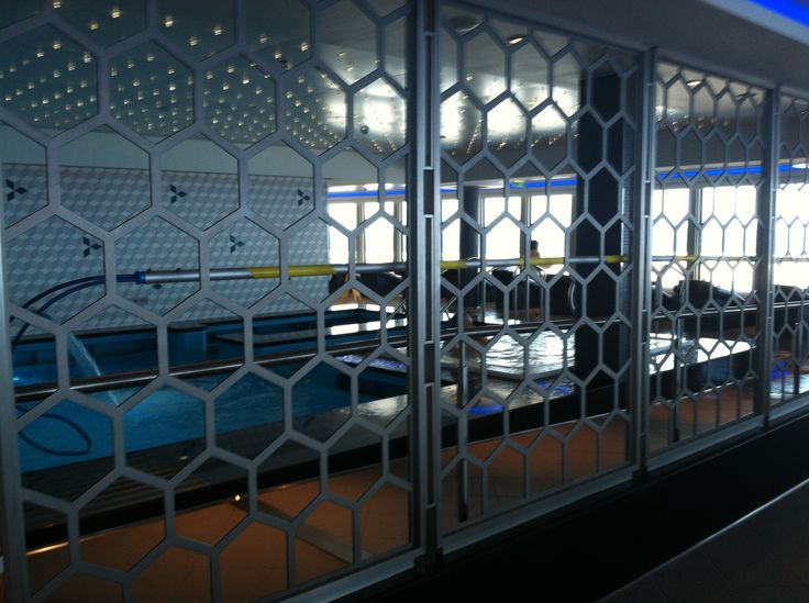 Best images about ncl norwegian breakaway spa and
