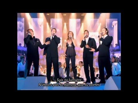 17 best images about il divo on pinterest parks youtube - Adagio lyrics il divo ...