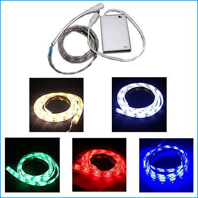 14 best mini police rave unit images on pinterest police rave 1m led lights strip battery powered showcase camping longboard nightlight bike in home furniture mozeypictures Images