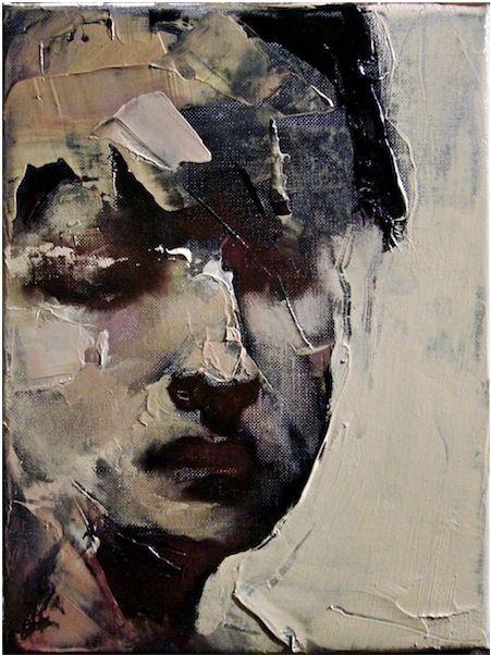 Art by Paul W Ruiz