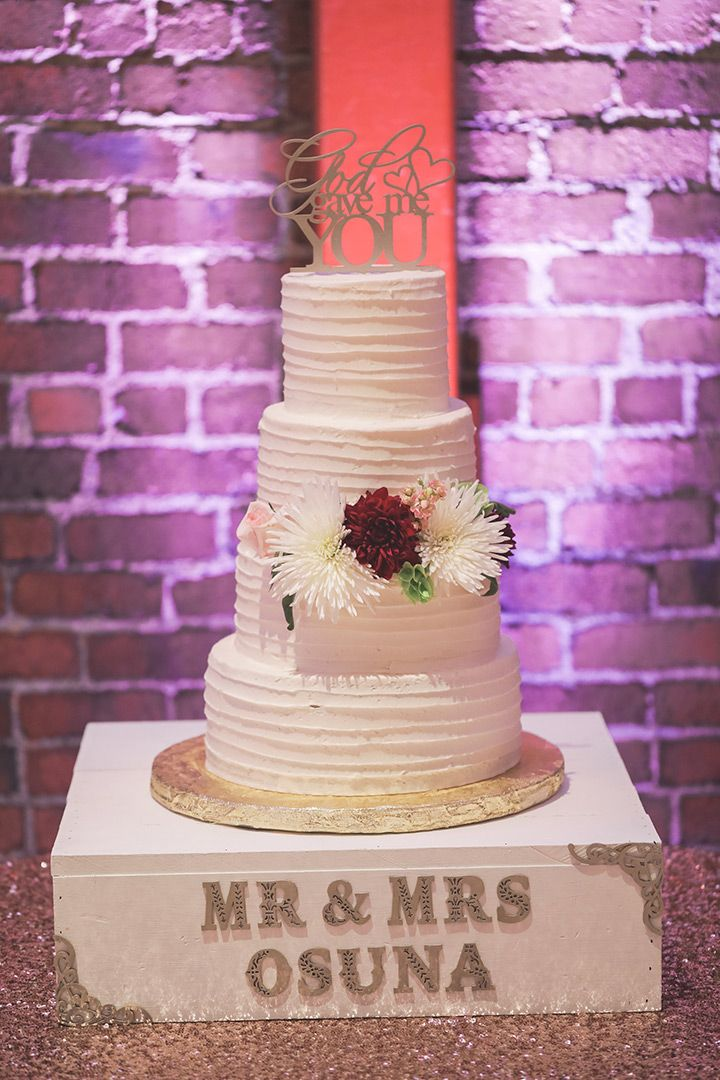 wedding cake platforms 10 best images about wedding cakes on 8719