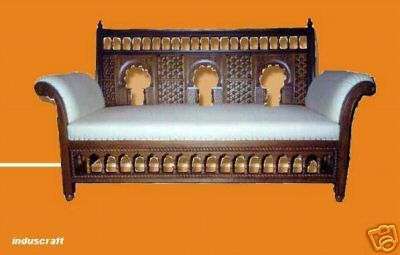 indian style bench bench pinterest indian benches