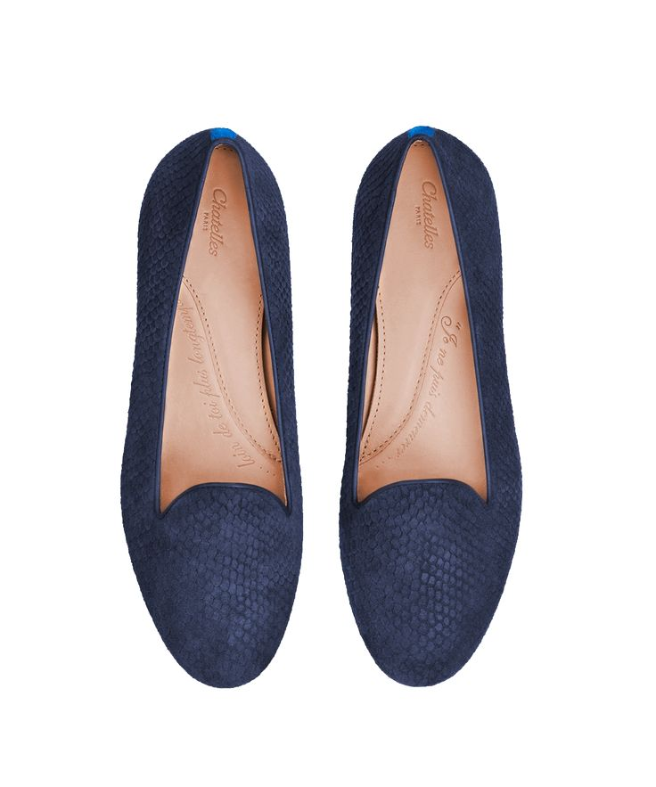 Maintenant 15% De Réduction: Pantoufles Avec Couture Main Gemini Y2wP2wh