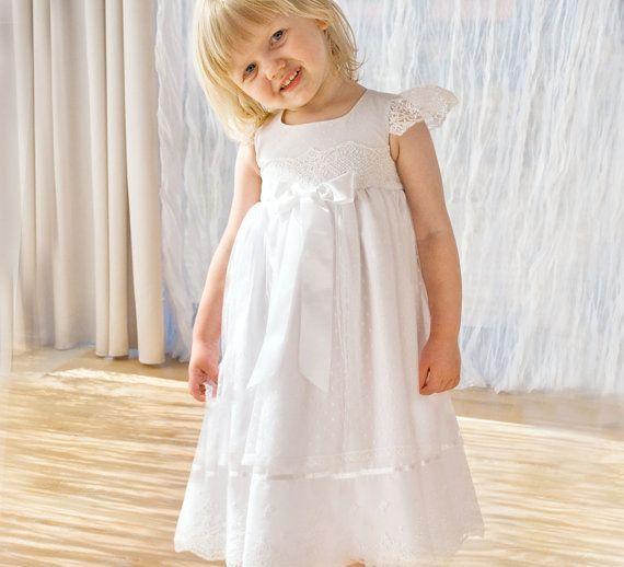 Baptism Gift Girl Christmas Ornament For Baby Girl Baptism: 25+ Best Ideas About Baby Christmas Dresses On Pinterest