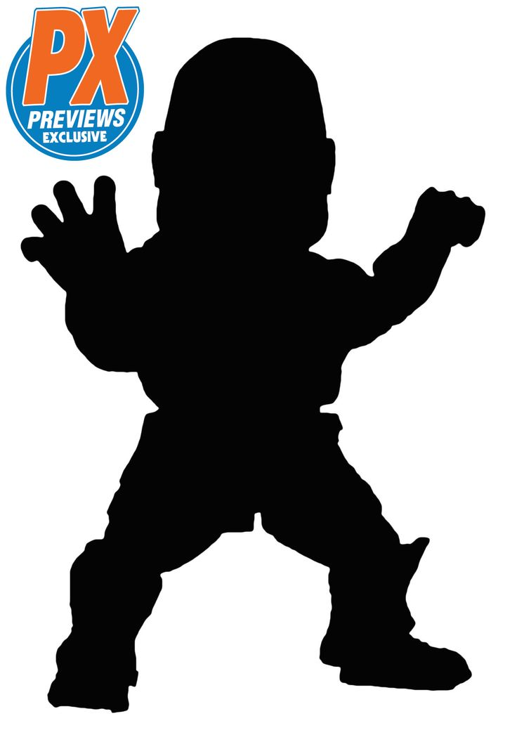 Previews Exclusive Marvel Infinity War Collectibles Sneak Peek