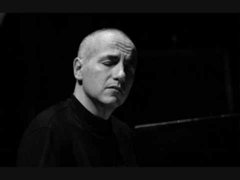 Danilo Rea - Intermezzo da Cavalleria Rusticana di Pietro Mascagni.wmv - YouTube