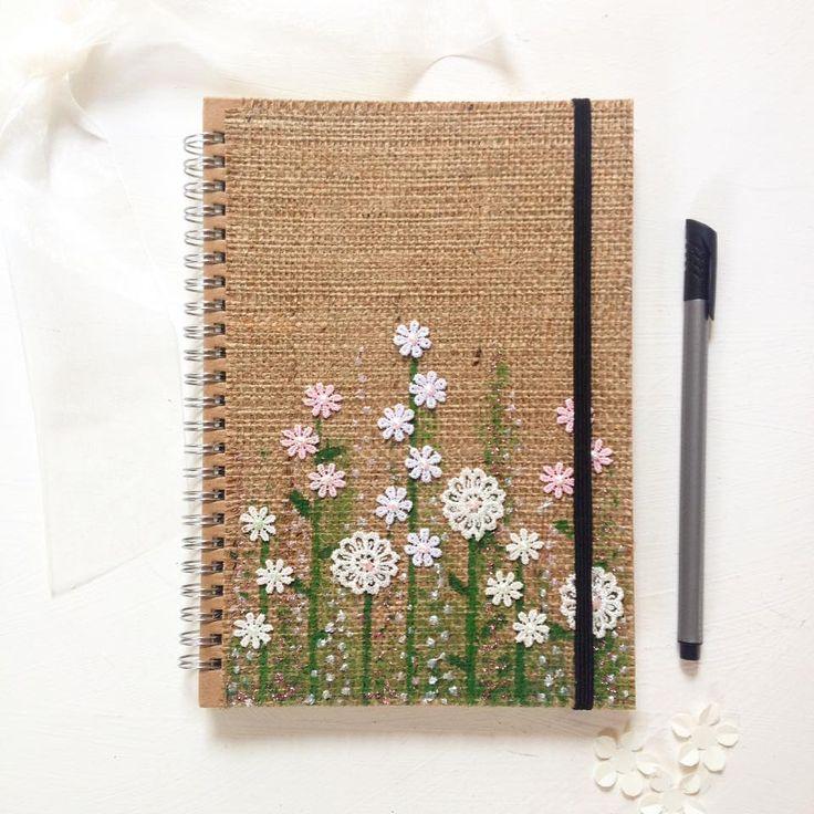 Best 25 Wedding Planning Binder Ideas On Pinterest: 25+ Best Ideas About Wedding Notebook On Pinterest