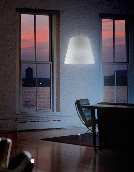13 best Catellani \ Smith images on Pinterest Light design - schwarz weiß wohnzimmer