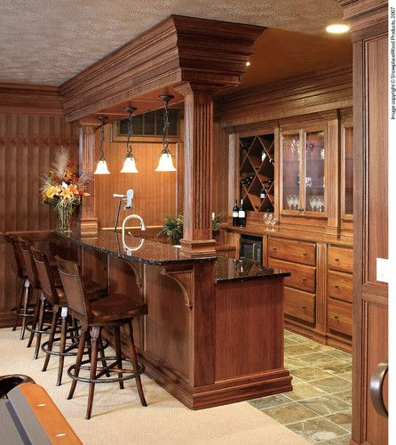 29 Best Small Basement Wet Bar Ideas Images On Pinterest: 87 Best Headers/Room Dividers Images On Pinterest