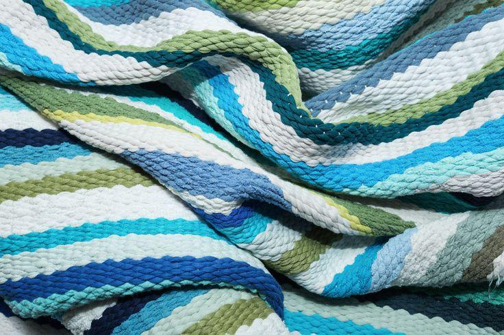 fragment, #weaving, #handmade #stripes #inspiration  #fashion #room #loom