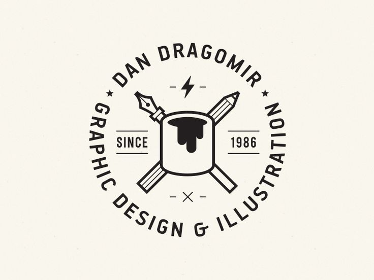 Creative Designer Personal Identities for Your…