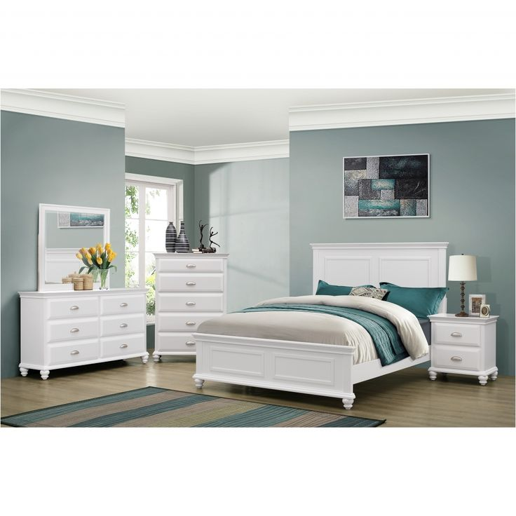ashley furniture white bedroom set best office furniture check more at http