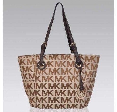 black michael kors wallet sale michael kors shoulder bag and wallet