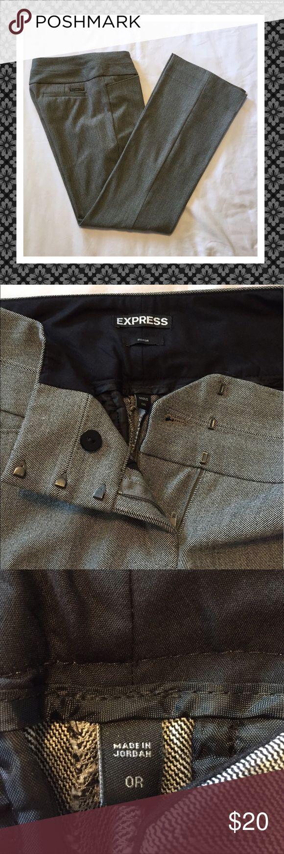 Free online photo editor selective coloring - Express Editor Dress Pants Express Editor Dress Pants Color Gray Size 0r Description