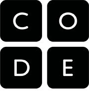 Four levels of coding instruction and practice. Learn about Blockly, repeats, functions, events and more!