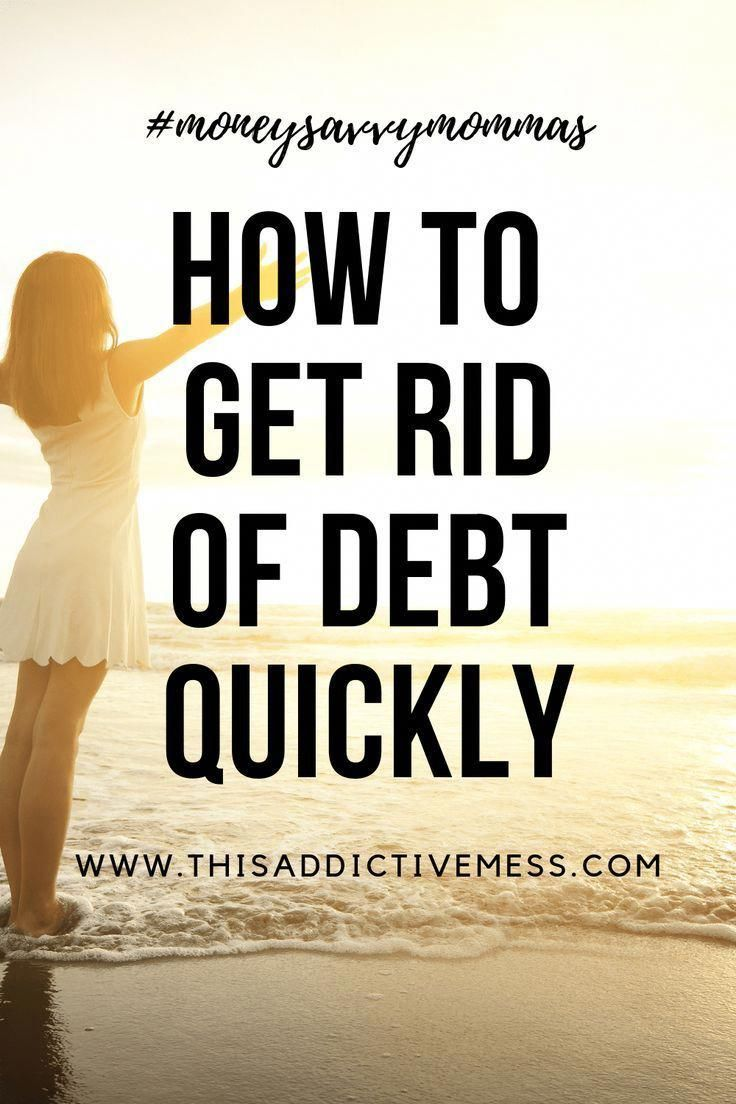 Student Loans Paying Off Funny Beststudentloanscredit Debt