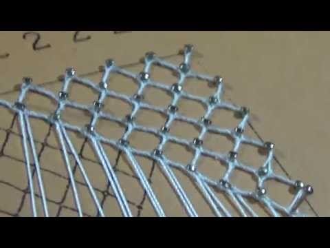 Tombolo--Trailer del punto rete - YouTube