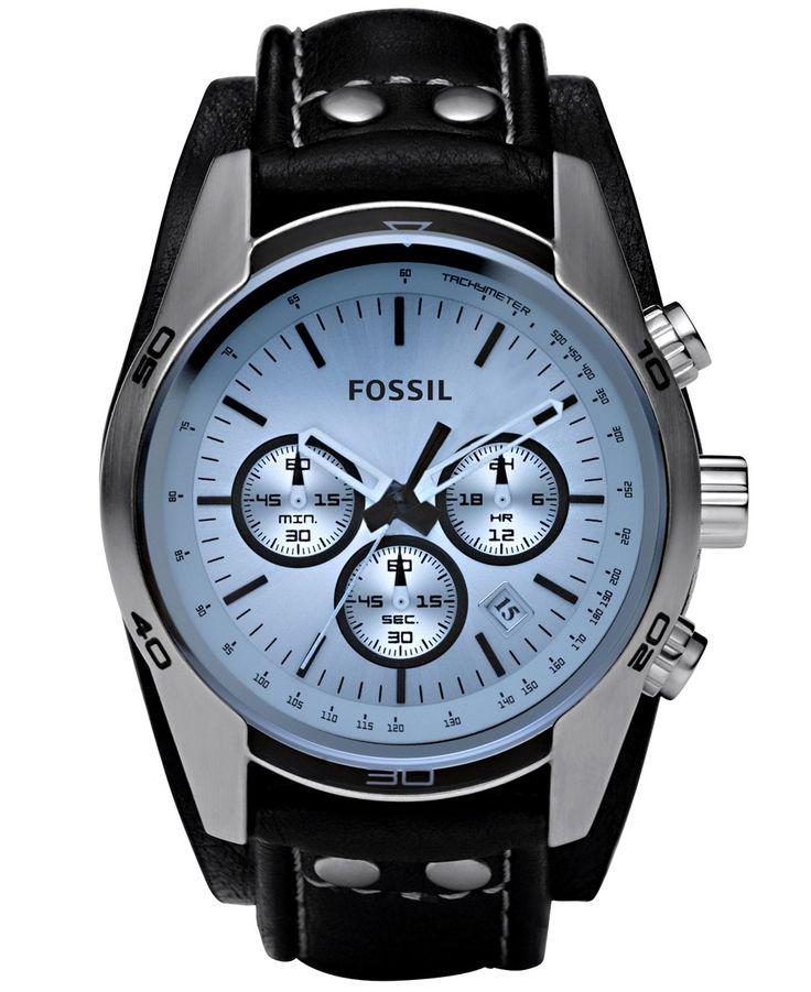 Fossil Grant CH2564
