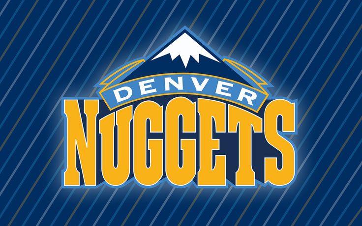 NBA Trade News: Denver Nuggets Waive Joey Dorsey - http://www.morningnewsusa.com/nba-trade-news-denver-nuggets-waive-joey-dorsey-2333041.html