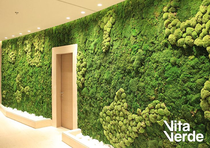 New Hotel Design article on how to introduce nature into the modern way of living and create a green retreat your guests will enjoy! #hoteldesign #vitaverde_gr  http://www.hoteldesign.gr/hotel-design-trends/ξενοδοχεία-φύση-σε-μια-πόλη/